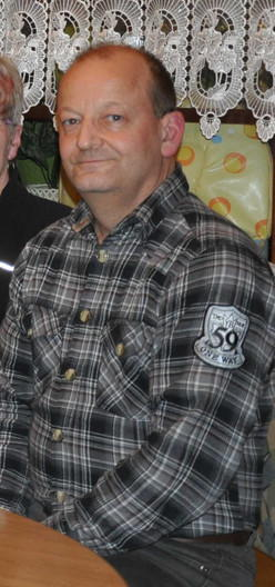 Bernd Höhn