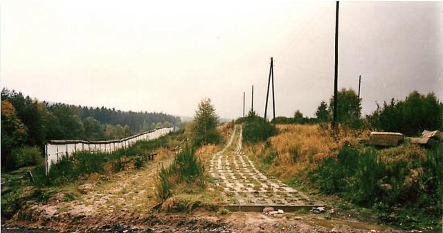 Görsdorf b. Eisfeld