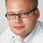Personalberater Marketing Johannes Mattern