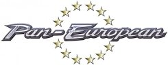 pan-european-logo.large