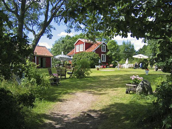 stockholm070714-22_26.jpg