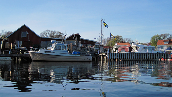 koster140426-28_26