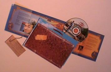 promopack2005