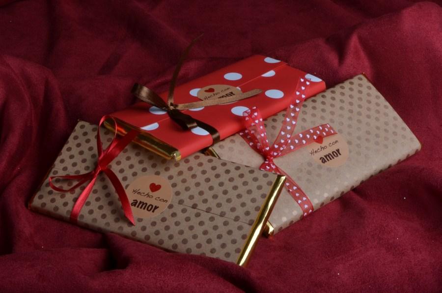 Un delicioso gusto sin un susto: chocolates aptos para diabéticos