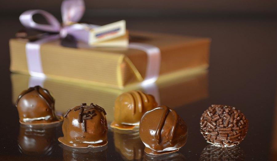 Conoce johfrej c&v, la tienda donde comprar chocolate para diabéticos en línea es posible