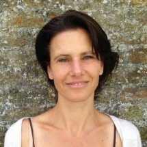 Susan Nicolas