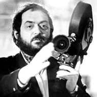 Stanley_Kubrick_web2