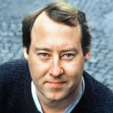 Stewart O'Nan