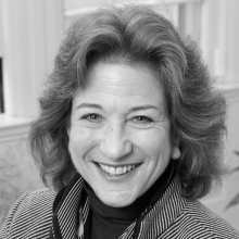 Dr. Sophie Freud Lecture