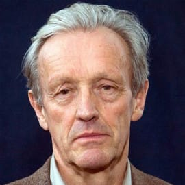 colinthubron