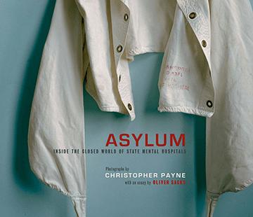 Asylum_Book_Cover