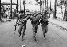 vietnam_war_tet_offensive