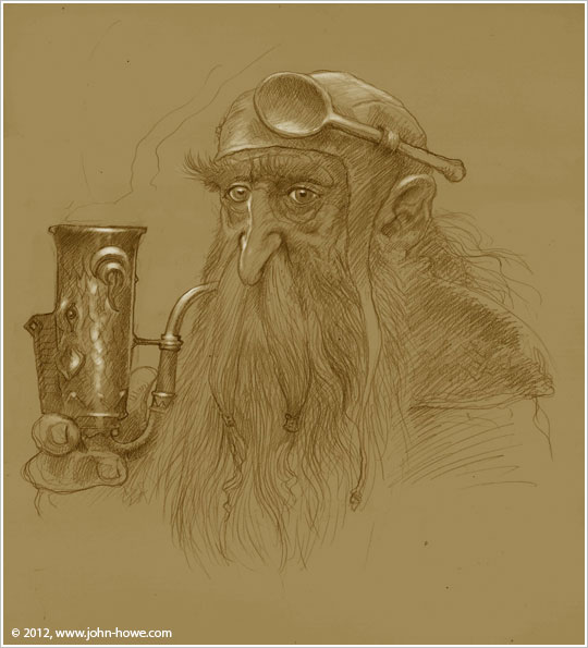 https://i1.wp.com/www.john-howe.com/portfolio/gallery/data/media/34/Pipe-smokin-dwarf-port.jpg