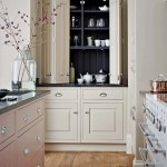 Kitchen Dressers John Lewis Of Hungerford