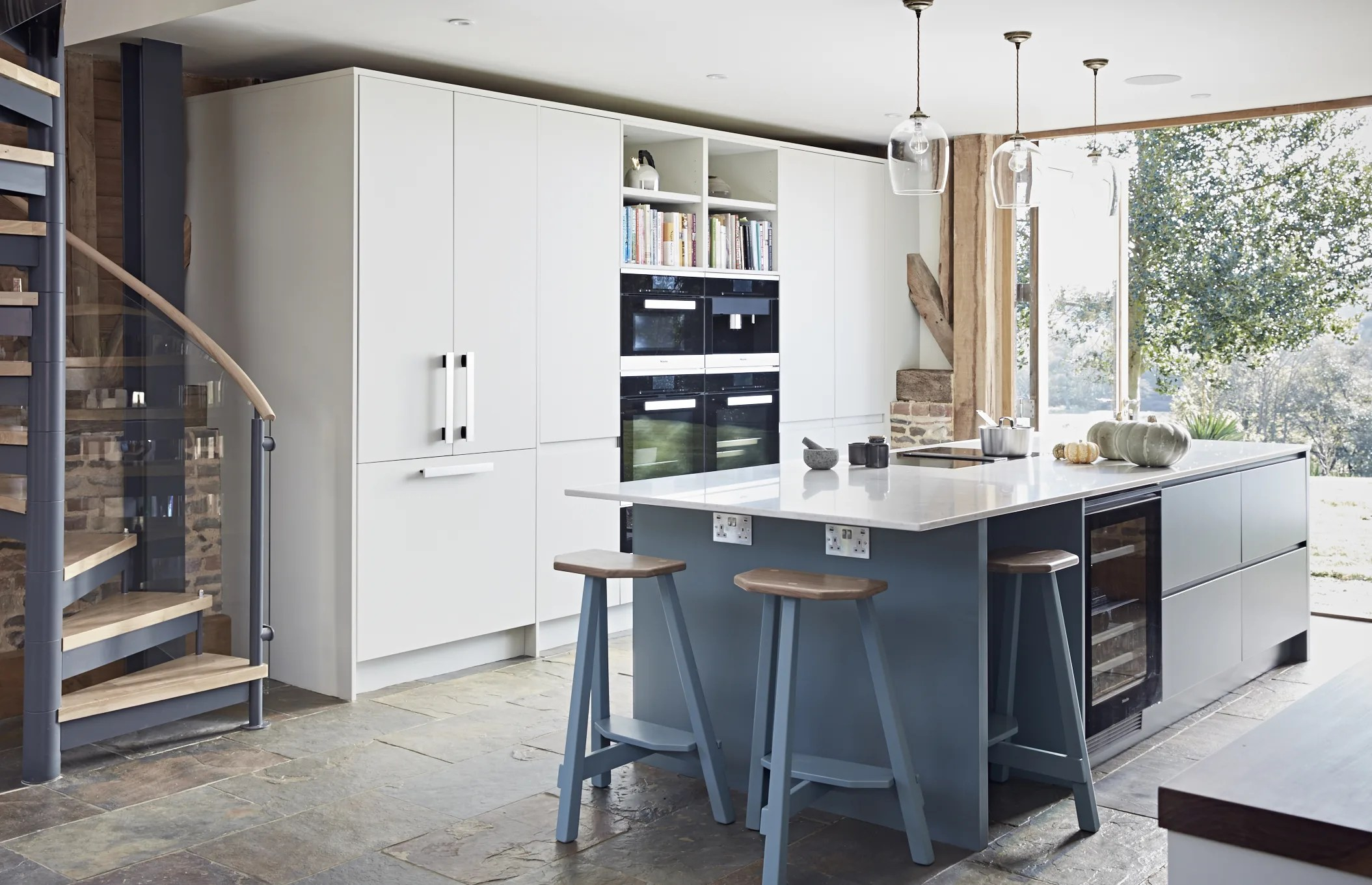 Kitchen Island Cool John Lewis Of Hungerford