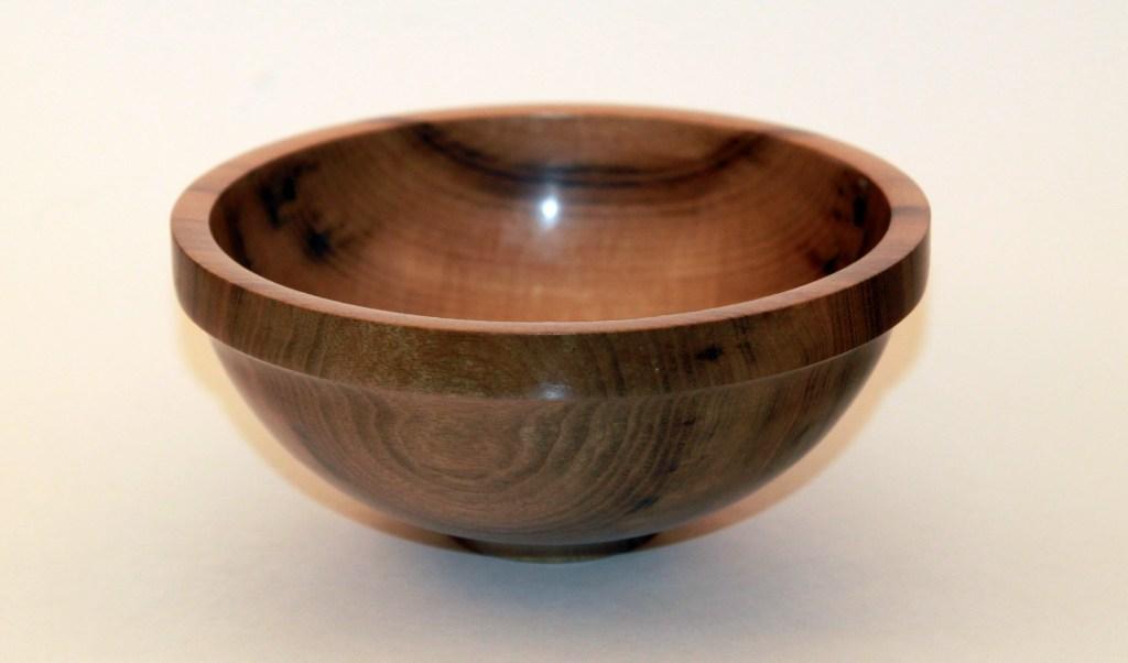 ART-Myrtle-Bowl-6-in