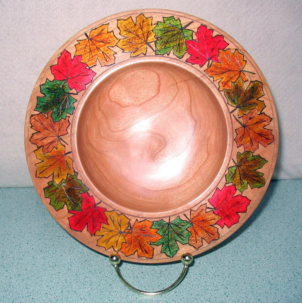 BOWL-2006-Leaf-bowl-2