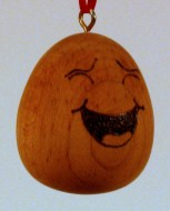 Ornament-Egg