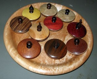 TOPS-Mini-Bowls