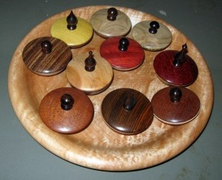 TOPS-Mini-Bowls