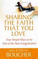 share faith-small
