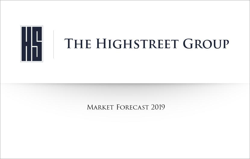 forecast-header