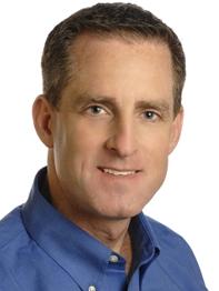 Jim Betlem