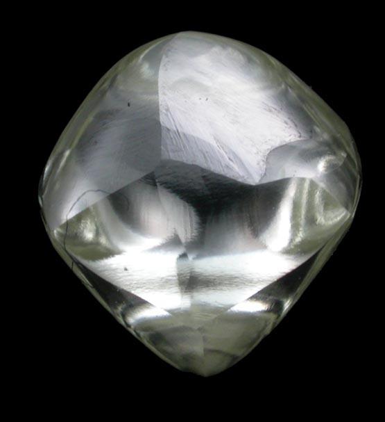 Buy And Crystals Gemstones Minerals