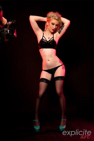 Amy Knox 5