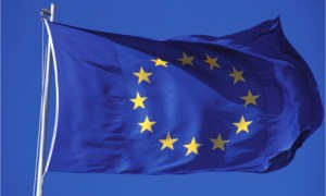 European-Union-flag-006
