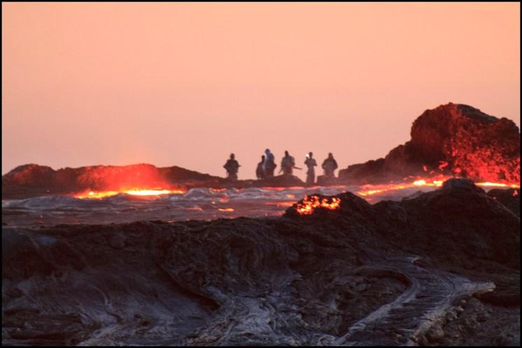 EA_00_Sunrise_Volcano_People