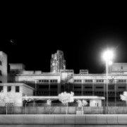 20120318_東京街