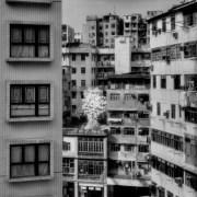 2004-04-27 大角咀