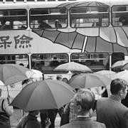 旺角1997-04-10
