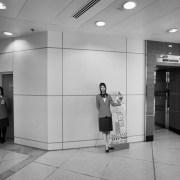 東涌 2007-01-07