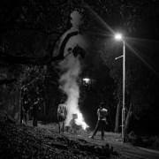 西貢 2013-09-02