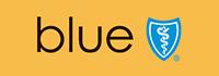 blueshieldca_l1