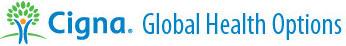 cigna global logo