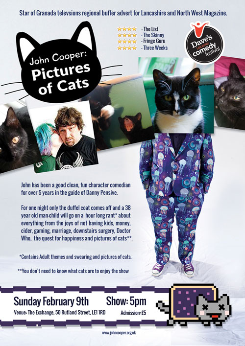 Pictures_of_cats_poster_lcf-small