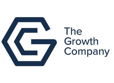 Presentation skills training at Growth Company