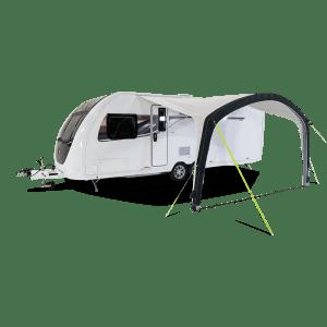 Kampa Dometic Sunshine AIR Pro 400 – Inflatable Caravan Canopy