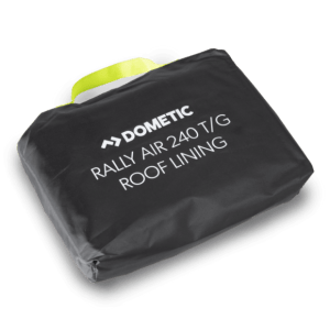 Kampa Dometic Roof Lining Rally Pro 260 – Roof Linings – 9120000164