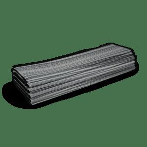 Kampa Dometic Continental Carpet Rally 260 – Awning Carpets 2021 – 9120000294