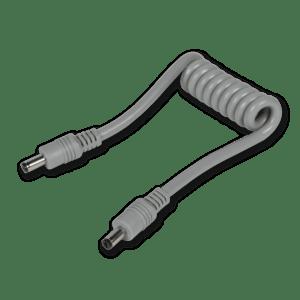 Kampa Dometic SabreLink Connection Lead – Lighting