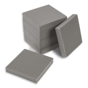 Kampa Dometic Packing Pads – Awning Fitment
