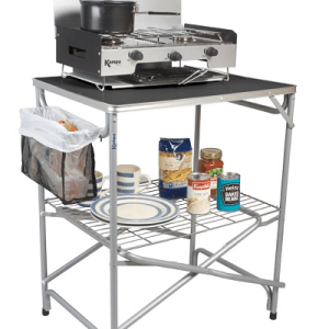 Kampa Dometic Major Field Kitchen – Camping Kitchens