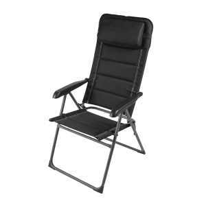 Kampa Dometic Comfort Firenze Chair – Dometic Chairs