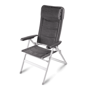 Kampa Dometic Luxury Modena Chair – Dometic Chairs