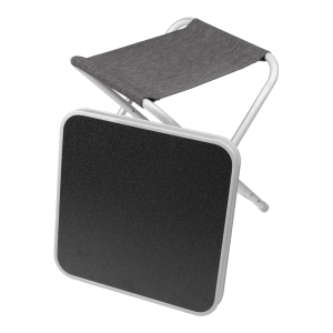 Kampa Dometic Stable Modena – Dometic Chairs