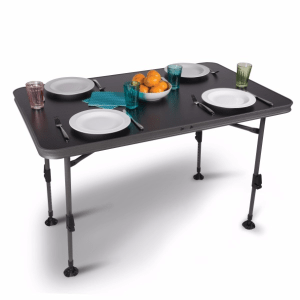 Kampa Dometic Element Table Large – Dometic Tables